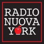 Radio Nuova York Nicoletta Filella
