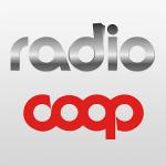 Radio Coop Nicoletta Filella